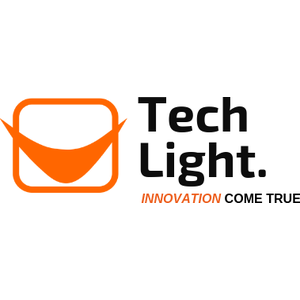 TechlightLLC logo