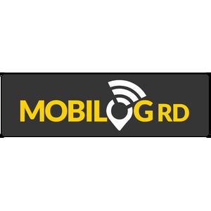 MOBILOG RD logo