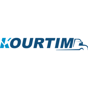 kourtim logo