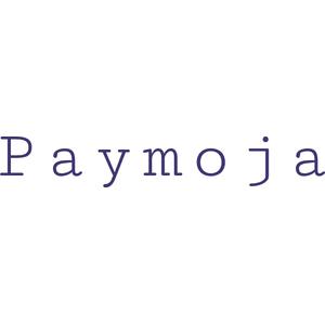 Paymoja Uganda logo