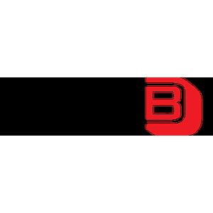 CONGO BD logo
