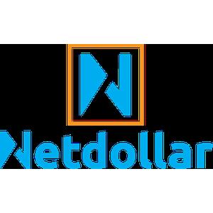 Netdollar logo