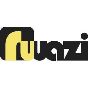 Rwazi logo