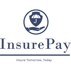 Insurepay logo