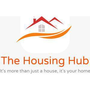 The Housing Hub logo