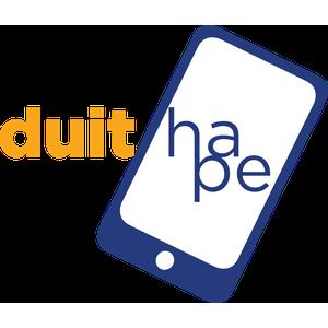 duithape logo