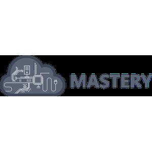Mastery SARL logo