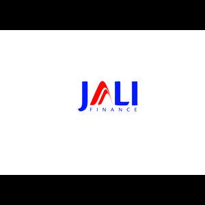 JALI FINANCE LTD logo