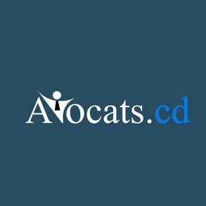 Avocats.cd logo
