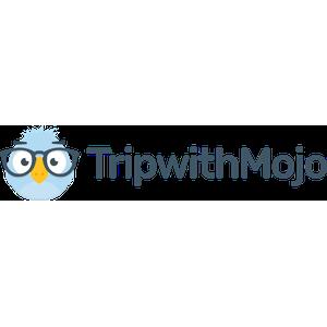 TripwithMojo logo