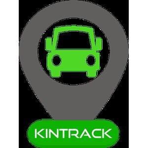 KINTRACK S.A.R.L.U logo