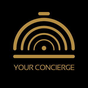Your Concierge logo