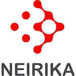 Neirika logo