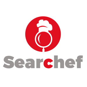 Searchef logo