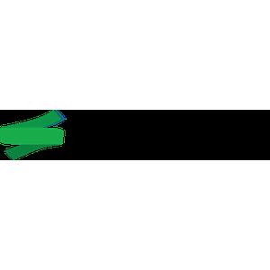 Passafree logo