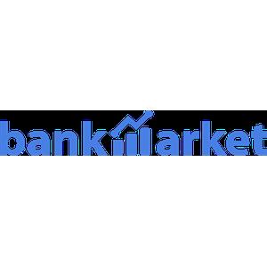 Bankmarket logo