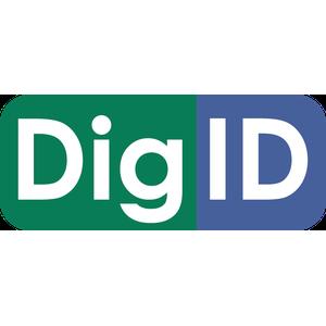 DIGID LLC logo