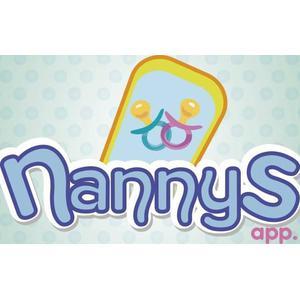 Nannys logo