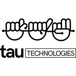 Tau Technologies logo