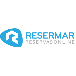RESERMAR CV Reservas Online logo