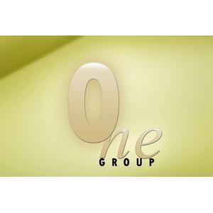 One group lda  logo
