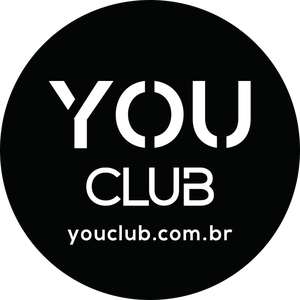 YOU Club logo
