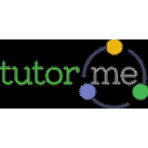TutorMe Ltd  logo