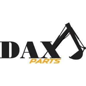 daxparts.com logo
