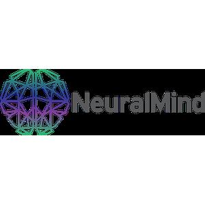 www.neuralmind.ai logo