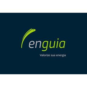 EnGuia logo