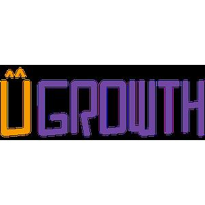 UGrowth logo
