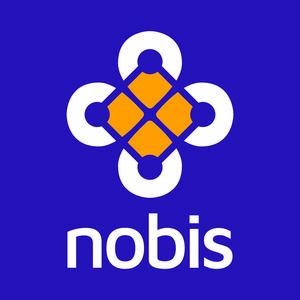 Nobis Services logo