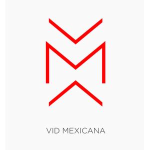 Vid Mexicana logo