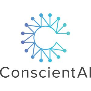 ConscientAI Labs (Pvt) Ltd logo
