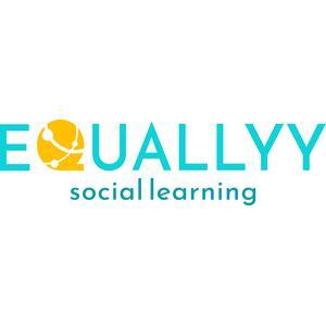 EQUALLYY logo
