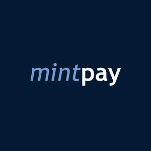 mintpay logo