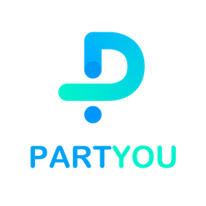 Partyou logo