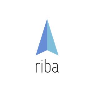 RIBASHARE logo