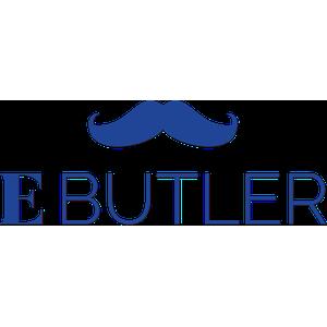 EButler logo