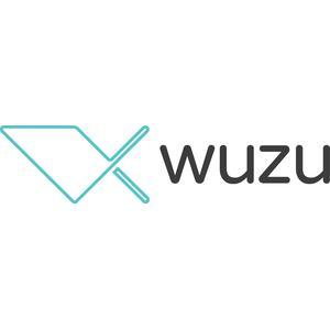 Wuzu logo
