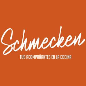 Schmecken logo