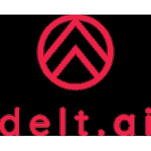 delt.ai logo