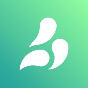 Ribon logo