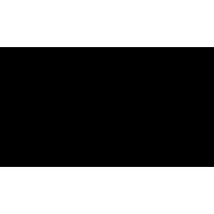 Mensivo logo