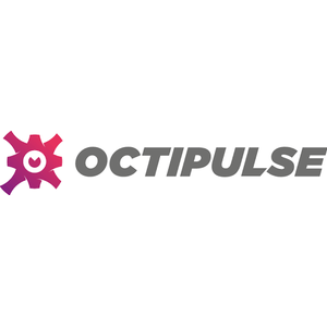 Octipulse logo
