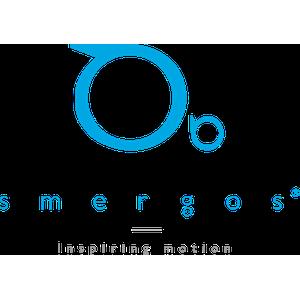 Smergos, Pty Ltd. logo