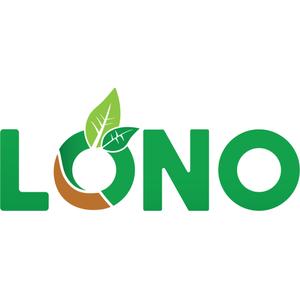LONO logo