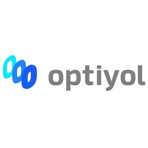 Optiyol logo