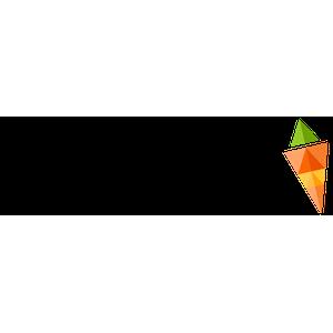 Lucky Carrot logo