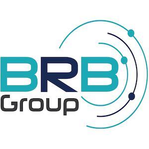 SIA BRB Group logo